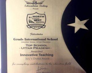 Innovative Teaching